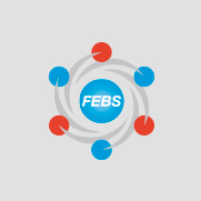 FEBS advanced practical course
